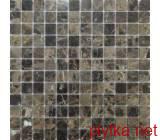Мозаика Progres\Vivacer
