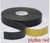 Vibrofix Tape 50/3, звукоизоляционная лента, рулон 15 м