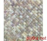 Mix (T) 1,3х1,3D (32,5х32,5)