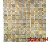 Brown (T) 2,5х2,5 (29,5х29,5)