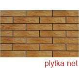 Gobi elewacyjna rustykalna 245x65