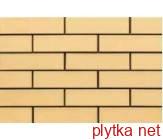 Piaskowa* elewacyjna gładka 245x65