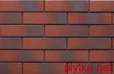 Плитка фасадна ROT elewacyjna gładka cieniowana(245x65)