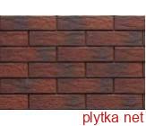 ROT elewacyjna rustykalna cieniowana(245x65)