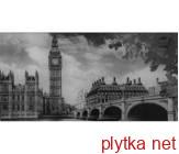 Декор (298х598) LONDON