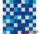 Мозаика (30х30) ANASTASIA MARE