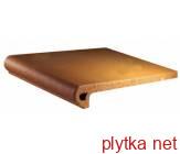 Natural Peldaño ref. 33x33