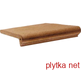 PELDANO FIORENT NATURAL T-2 33 східці, 330х330