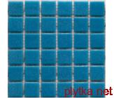 R-MOS 20F34 ANTID BLUE