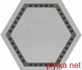 DC\A10\SG27001   Декор Раваль 29x33,4x8