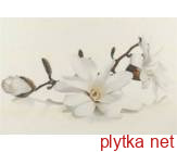 Flora Dec Magnolia