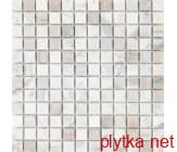 Мозаика SPT 017 микс 300x300x0 матовая светлый
