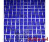 Мозаика FA01 , 300x300 синий 300x300x0
