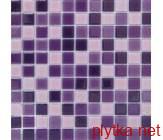 Мозаика Mix C014 , 300x300 микс 300x300x0