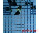 Мозаика ZS-1 , 304x304 голубой 304x304x0
