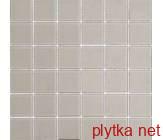 Мозаика PM-02 , 300x300 серый 300x300x0