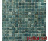 Мозаика R-MOS 20F32 , 327x327 коричневый 327x327x0