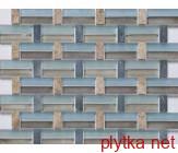 Мозаика IMO13 , 270x330 микс 270x330x0