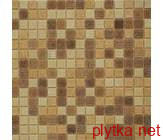 GLmix19, 32,7х32,7