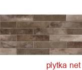 Malbork Brown, настінна, 600x300