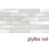 Malbork White, настінна, 600x300