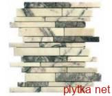 C-MOS BRIKS1 PURPLE JADE POL, 24,8х29,5