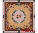 C-MOS DAHUA (ART PANNO 12.1) 12.1 POL панно, 100х100