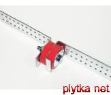 Vibrofix Connect, крепление стеновое