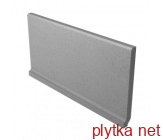 BAZO GRYS SKIRTING BOARD WITH LIP