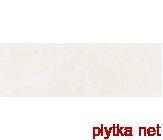 ASTOR WHITE 30x90