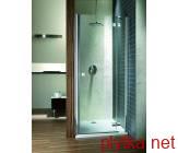 Almatea душові двері Radaway DWJ