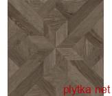 Dubrava brown, 607x607