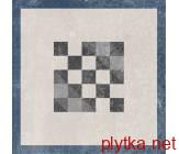 ETHNO mix-1,186x186