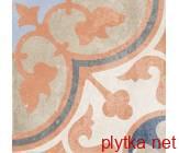 ETHNO mix-4,186x186