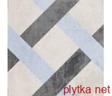 ETHNO mix-7,186x186