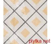 ETHNO mix-14,186x186