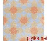 ETHNO mix-16,186x186