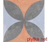 ETHNO mix-18,186x186