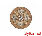 C-MOS DAHUA (ART PANNO 26.3) 26.3 POL (DIAM-1M) панно