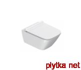 Крепление для подвесних унитазов и биде (не входят в комплект с керамикой)