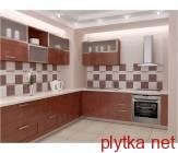 Плитка для кухни (4552)
