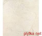 SG450000N Сенегал светлый (Кленовая парча) 50,2х50,2