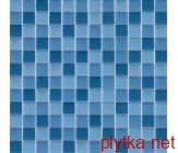 Керамическая плитка Мозаика CM mix 02 микс 300x300x0