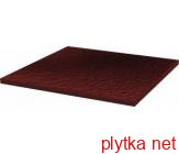 Cloud Rosa Duro 30x30 базова структ.