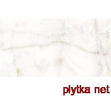 Onyx Beige pol