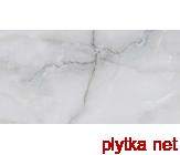 Onyx Grey pol