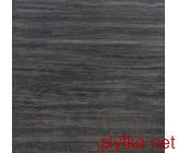 Плитка 100*100 Travertino Antracita 3,5 Mm