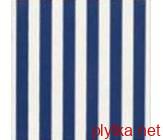 Керамическая плитка LORD COBALTO синий 200x200x6 матовая