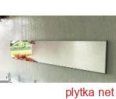 40304 080 007 PALOMBA Зеркало-160