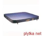 9030-00540 Premium J355/J365 Крыша теплозащитная